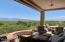 6148 N Ventana View Place, Tucson, AZ 85750