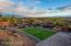 5201 N Salida del Sol Drive, Tucson, AZ 85718