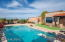 Large pool - Laps anyone?