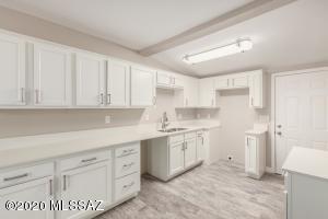 619 S Highland Avenue, Tucson, AZ 85719