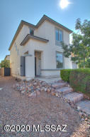 115 W Camino Rancho Vecino, Sahuarita, AZ 85629