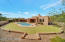 8738 E Bear Paw Place, Tucson, AZ 85749