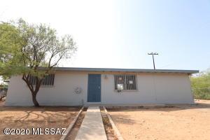 1602 E Holladay Street, Tucson, AZ 85706