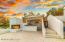 4560 E Ina Road, Tucson, AZ 85718