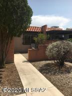 238 N Calle Del Diablo, Green Valley, AZ 85614