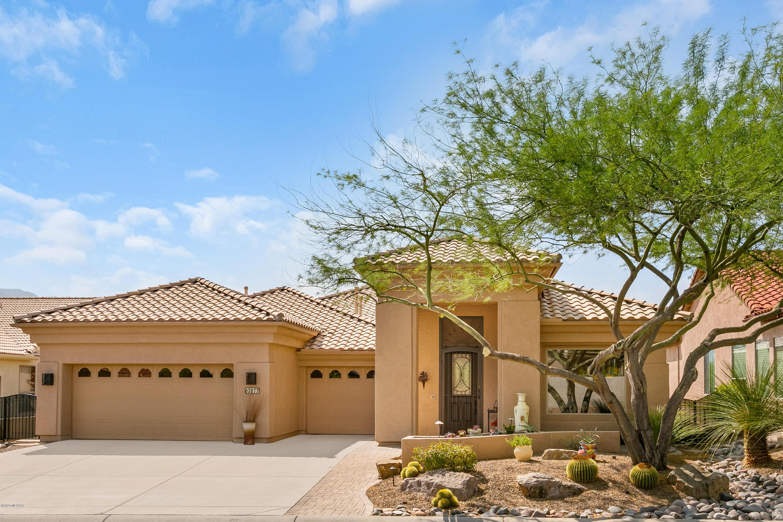 Photo of 62677 E Rangewood Drive, Saddlebrooke, AZ 85739