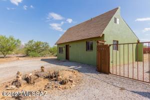 5401 W Wyoming Street, Tucson, AZ 85757