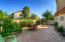 271 E Belcourte Place, Oro Valley, AZ 85737
