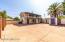 509 S 6Th Avenue, Tucson, AZ 85701