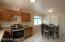 4490 E Golder Ranch Drive, Tucson, AZ 85739