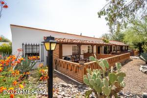 329 S Paseo Sarta, A, Green Valley, AZ 85614