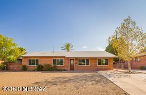 Welcome Home! Updated home in Manana Vista Neighborhood