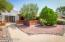 321 S Paseo Cerro Unit C, Green Valley, AZ 85614