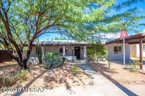 Completely updated home with all new water line, upscale interior finishes, multiple living areas, new windows and doors, all hardware, cabinetry, lighting, plumbing and other finishes.