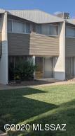 1776 S palo verde Avenue, D12, Tucson, AZ 85713