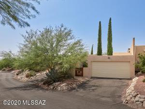 6373 N Camino Hermosillo, Tucson, AZ 85718