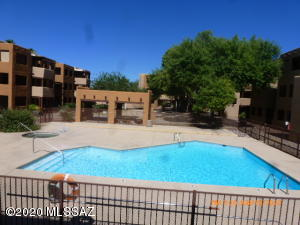 1810 E Blacklidge Drive, 508, Tucson, AZ 85719