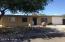 1520 S Logan Drive, Tucson, AZ 85710