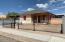 411 S Park Avenue, Tucson, AZ 85719