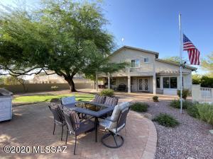 94 E Brookdale Way, Oro Valley, AZ 85755