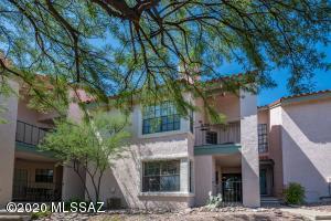 6490 N Tierra De Las Catalinas, 91, Tucson, AZ 85718
