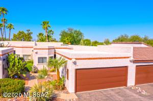 2888 E Weymouth Circle, Tucson, AZ 85716