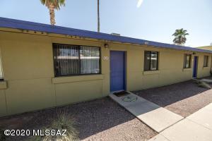 350 N Silverbell Road, 88, Tucson, AZ 85745
