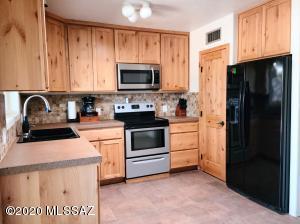 558 W Calle Lago, Tucson, AZ 85704