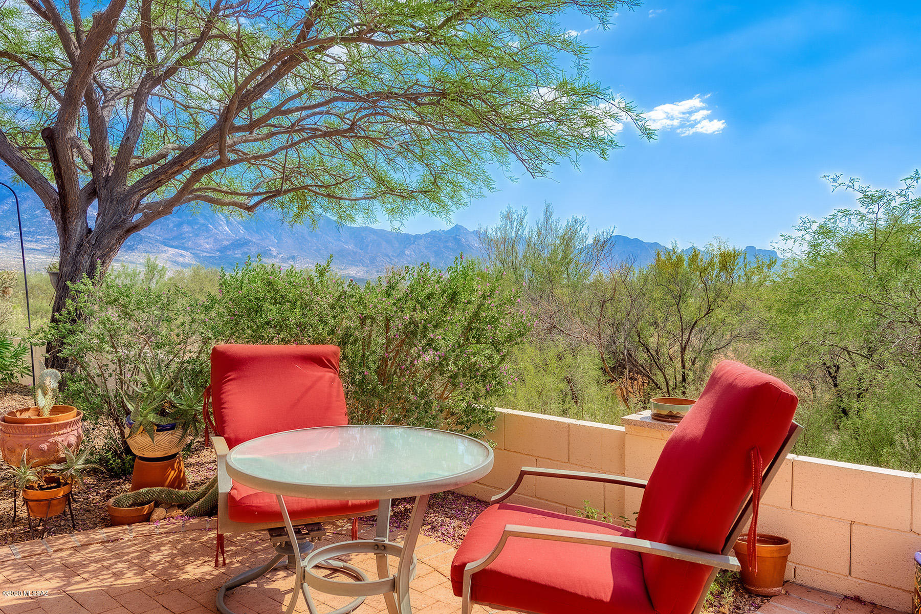 Photo of 63609 E Vacation Drive, Tucson, AZ 85739