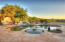 4681 N Camino Sumo, Tucson, AZ 85718