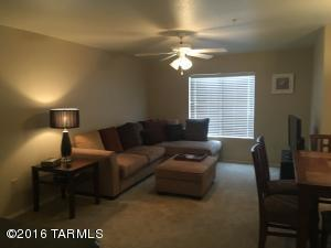 5751 N Kolb Road, 37103, Tucson, AZ 85750