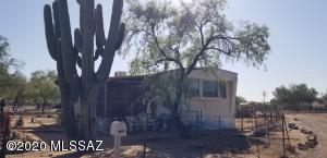 12121 N Whitetail Road, Marana, AZ 85653