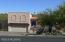 5240 N Apache Hills Trail, Tucson, AZ 85750