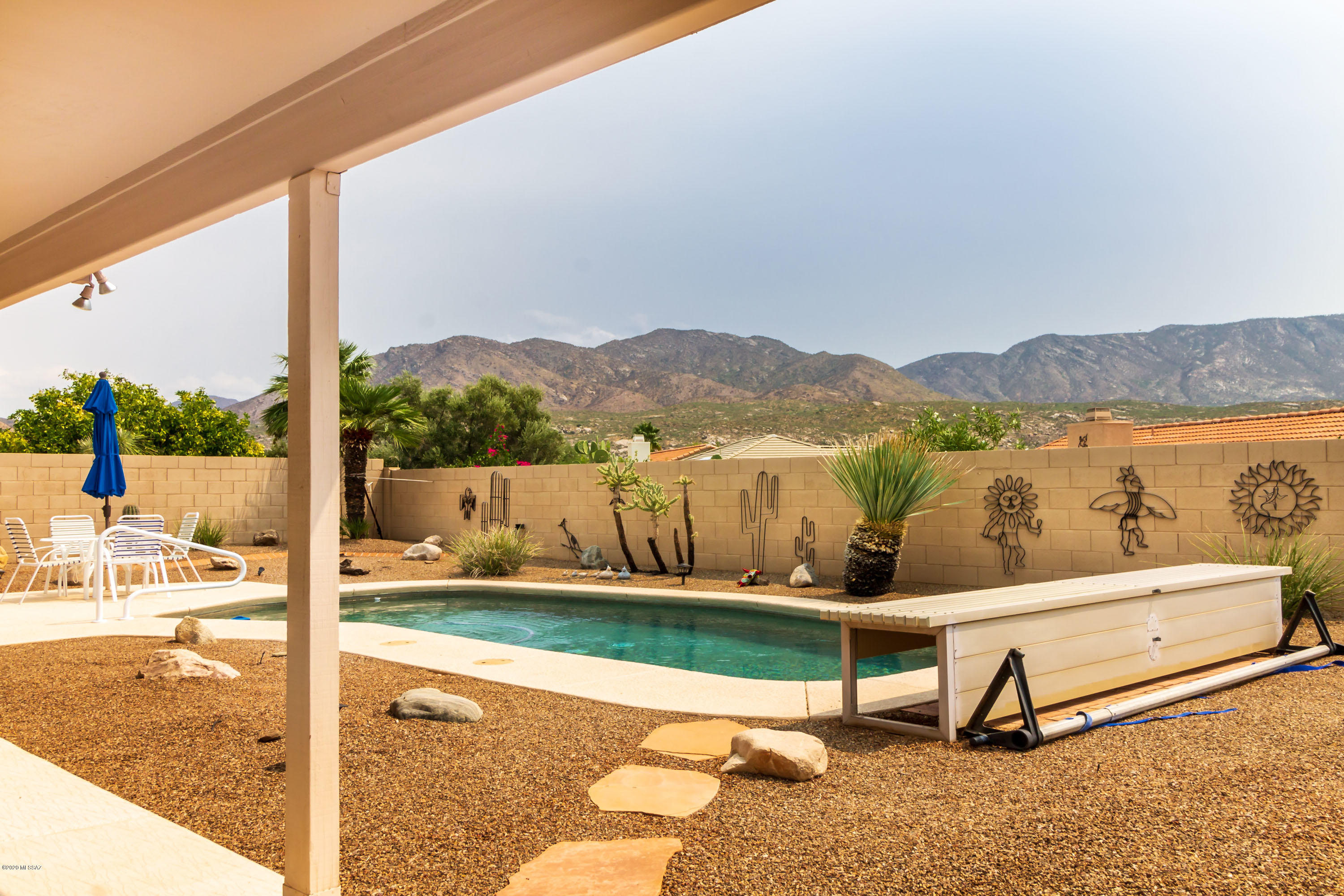 Photo of 65621 E Desert Trail Drive, Saddlebrooke, AZ 85739