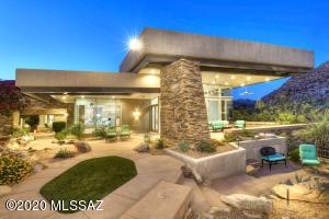 4657 W LITTLE DOVE Place, Marana, AZ 85658