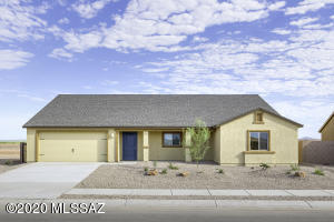 7500 W Tierra Road, Tucson, AZ 85757