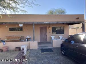 5733 E Pima Street, Tucson, AZ 85712