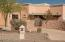 6621 E River Hills Place, Tucson, AZ 85750