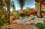 6221 N Whaleback Place, Tucson, AZ 85750