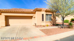 13401 N Rancho Vistoso Boulevard, 80, Oro Valley, AZ 85755