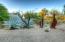 6606 E Circulo Otono, Tucson, AZ 85750