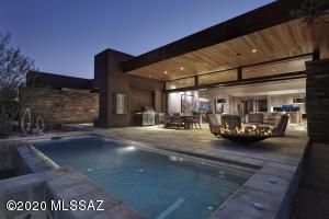 5000 E Via Estancia Miraval, 7, Tucson, AZ 85739