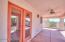 4342 E Desert Oak Trail, Tucson, AZ 85718