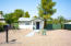 1015 E Silver Street, Tucson, AZ 85719