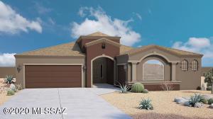 12288 N Miller Canyon Court, Oro Valley, AZ 85755
