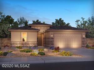 2240 W Alamo Spring Loop, Oro Valley, AZ 85742