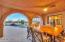 6742 N Altos Primero, Tucson, AZ 85718