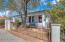 705 S 6th Avenue, Tucson, AZ 85701
