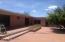 3589 E Gibbon Mountain Place, Tucson, AZ 85718
