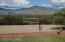 8450 S Triangle R Ranch Place, L-282, Vail, AZ 85641